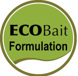 ECO Bait Formulation