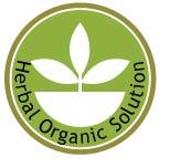 Herbal Organic Solution