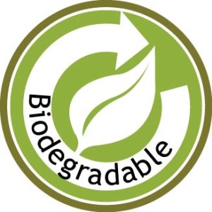 ProAmor Biodegradable